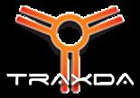 Traxda